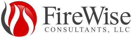 FireWise Consultants LLC